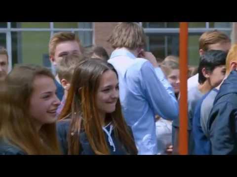 Radio Gaga   Sint Jozefcollege Turnhout