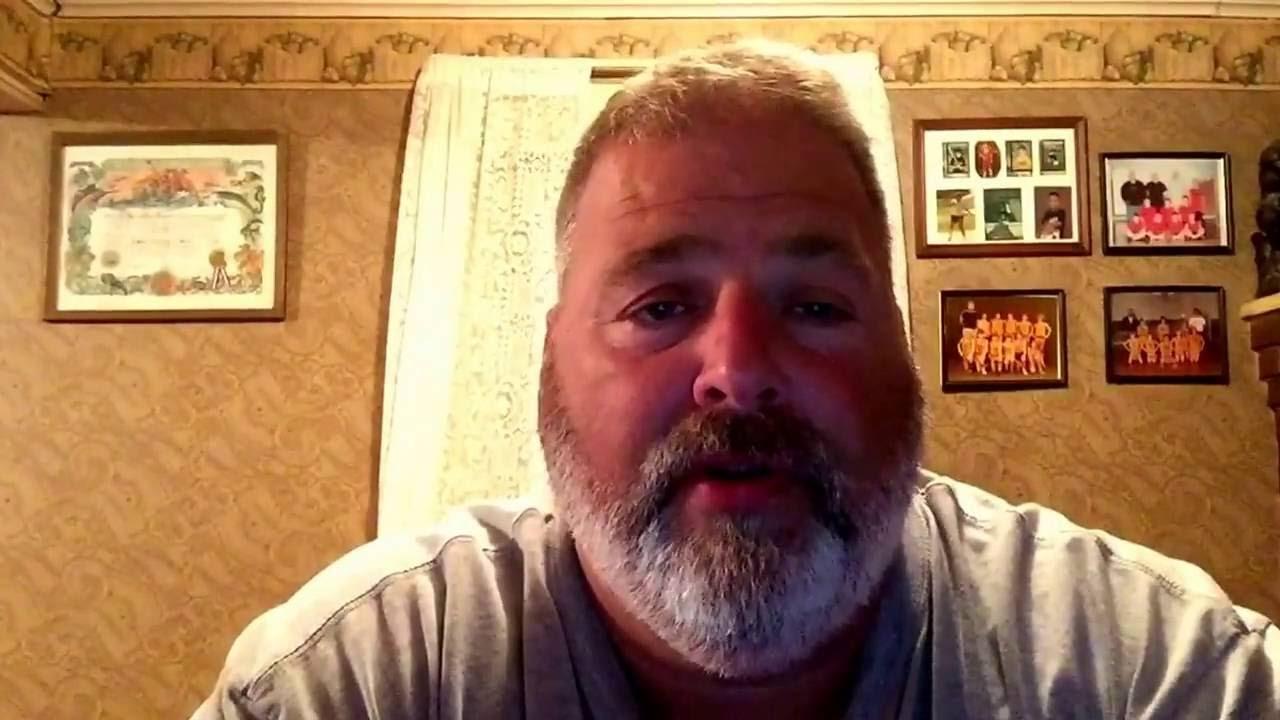 Hot Lead Retired Calls Verizon Internet Tech Support - YouTube