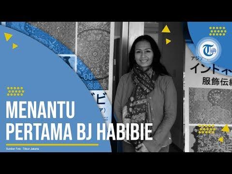 profil-insana-abdul-adjid---kreator-batik-&-istri-ilham-habibie