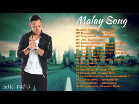 19 18 Popular Malay SongTop Carta Terkini 2017