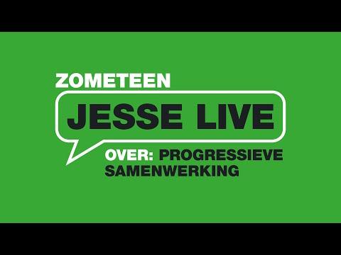 Jesse Live |