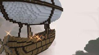 Monster School - Season 2! - Minecraft Animations