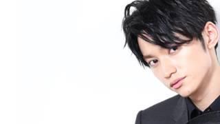 Imágenes de: https://www.facebook.com/mitsuhirodaka 朝が来るまで SK...