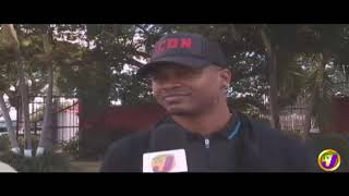 Samuels to Retire After Cricket WC (TVJ News) FEB 19 2019
