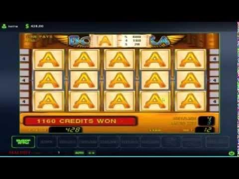 Игровые автоматы как обмануть с магнитам сайт вулкан игровые автоматы