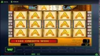 Магнит casino(www.club-talisman.com www.magnitslot.com., 2014-09-06T11:05:34.000Z)