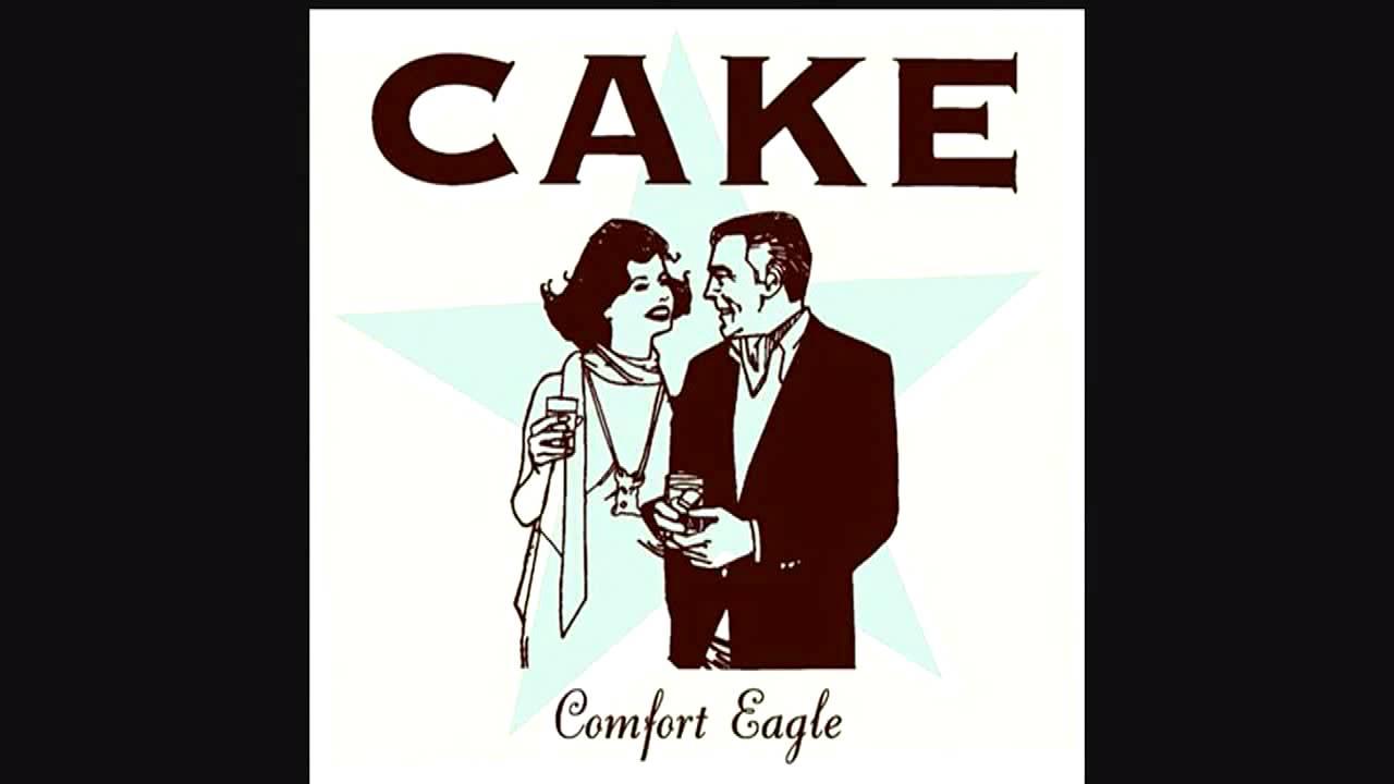 Short Skirt / Long Jacket Cake - YouTube