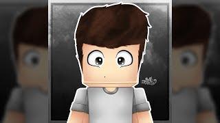 SpeedArt Minecraft Dibujo | para BlaxHD | TheTwoDesigners | 100 likes?
