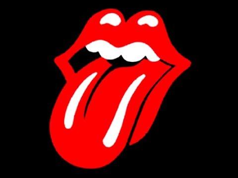 The Rolling Stones - Angie (REMIX Pablo Diabllo)