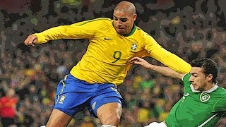 Copa das Confederações 2021 - Modo Carreira Jogador Brasileirão EP28