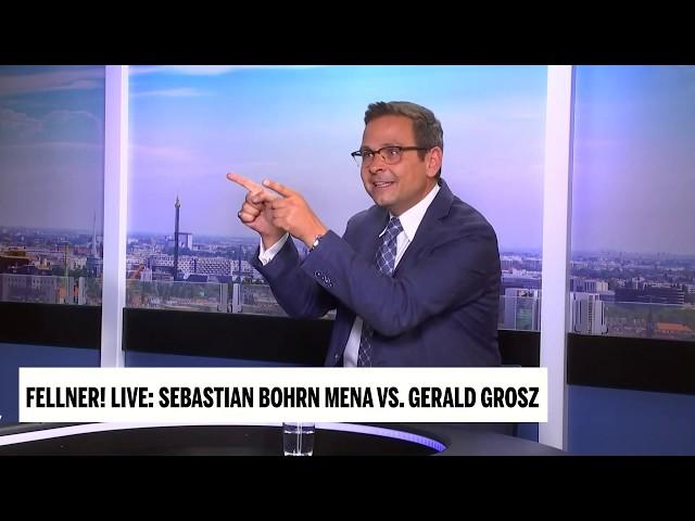 Risikogruppenmitglied Van der Bellen als Corona-Rechtsbrecher - die politischen Heuchler