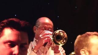 Pittsburgh Jazz - Opek - Discipline 27