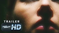 INTERFERENCE | Official Trailer (2018) | TOM WISDOM | Film Threat Trailers