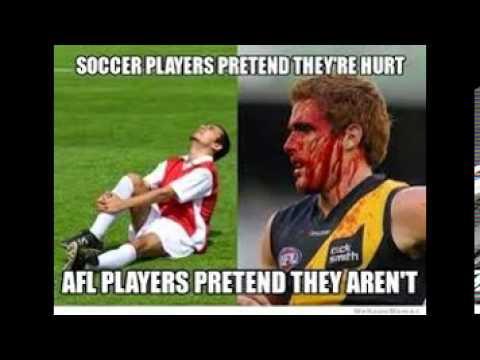 funny fantasy football memes 2014