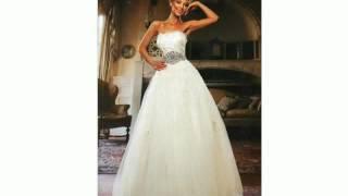 Цены На Свадебные Платья Украине