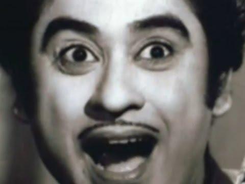 Chookar Mere Man Ko Instrumental by Satwata Hans