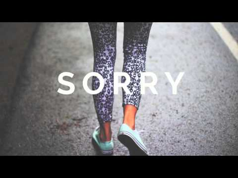Sorry (Justin Bieber) Cover by Ben H