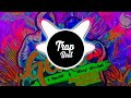 Gambar cover j balvin willy william - mi gente NGHTMRE Trap Remix