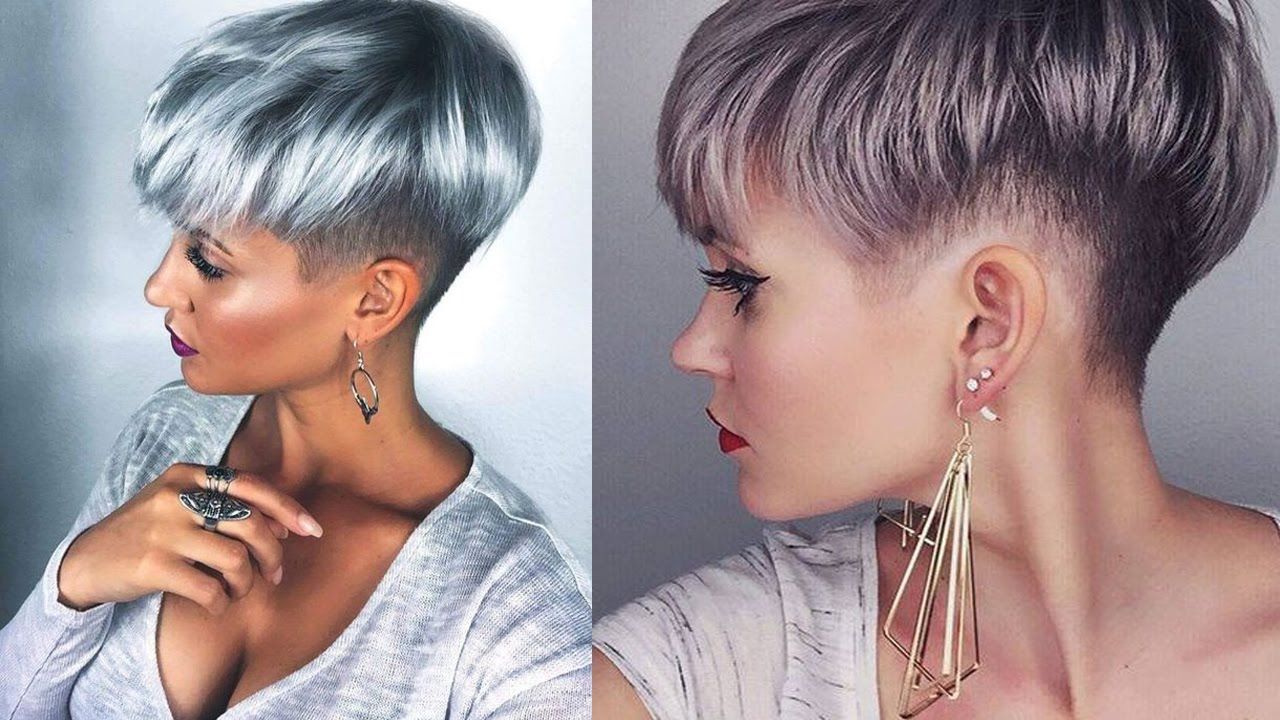 Bowl Haircuts For Women Bowl Hair Cut 2017 Bowl