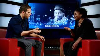 Dee Rees on Coming Out