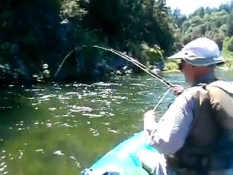 Vote no on hange at dunsmuir califor for Fly fishing spots near me