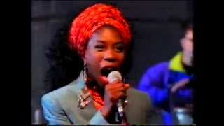 M People | How Can I Love You More? | Music Video