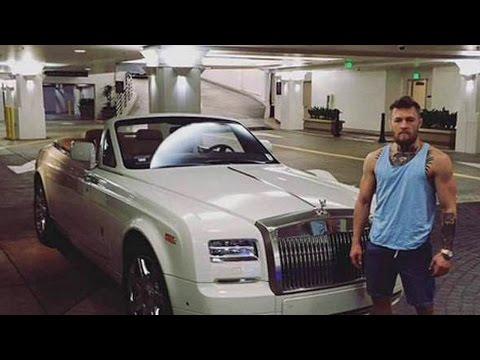 знакомства с самыми богатыми мужчинами