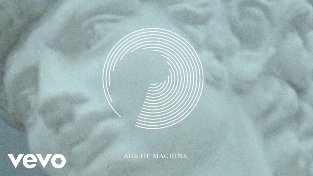 Download Greta Van Fleet - Age of Machine (Official Video)