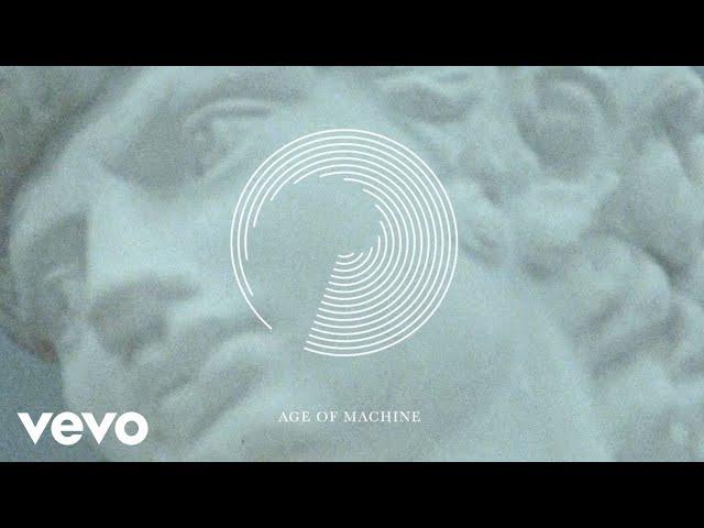 Greta Van Fleet - Age of Machine (Official Video)