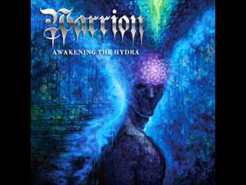 Warrion - Victim of Religion