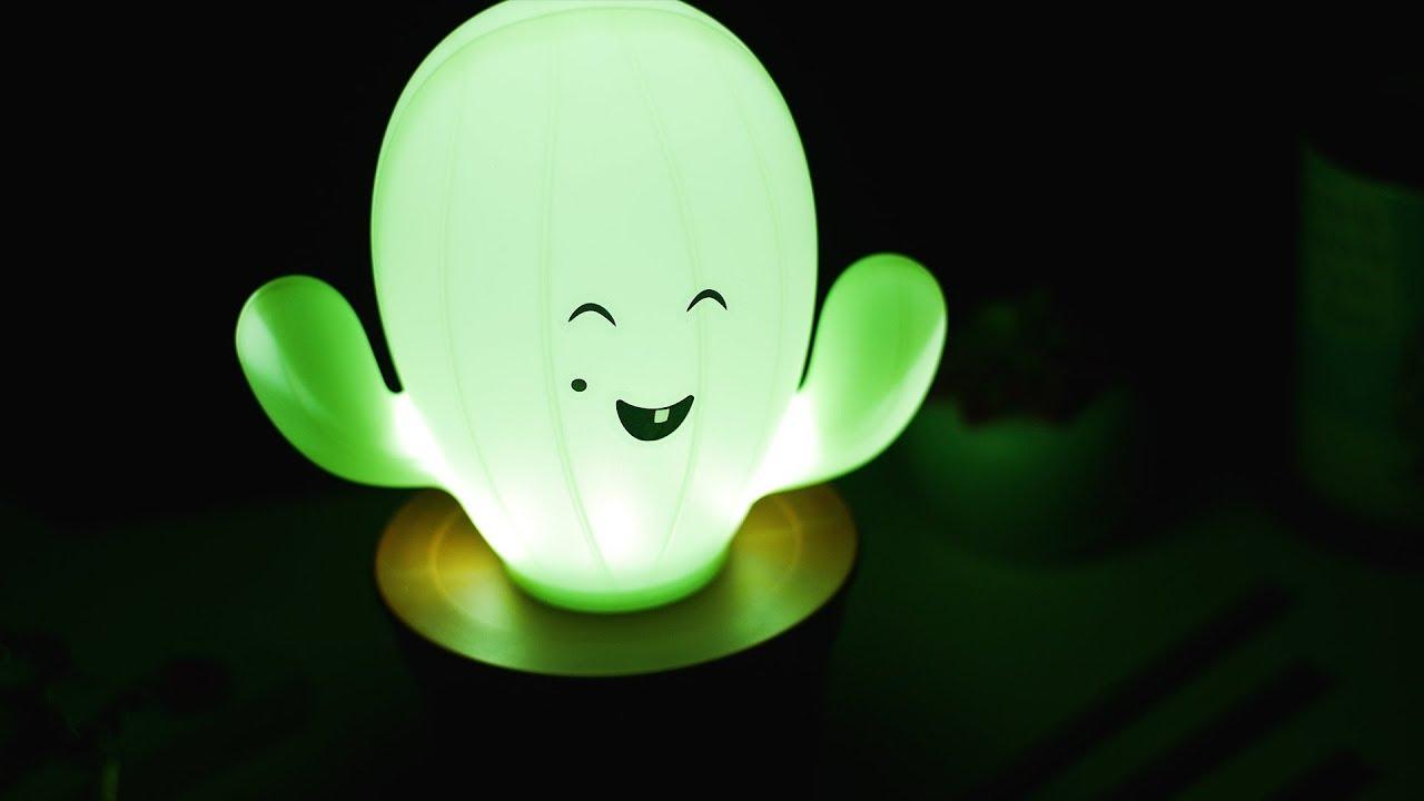 Купить люстры и светильники artelamp в интернет-магазине artelamp-sale. Широкий выбор светильников artelamp с доставкой по москве и россии.