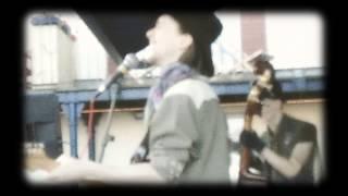 The Dublin City Rounders - Decent Folk (Official)