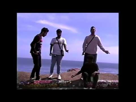 Wavy Boyz - Litty A Lot! (Official Music Video)