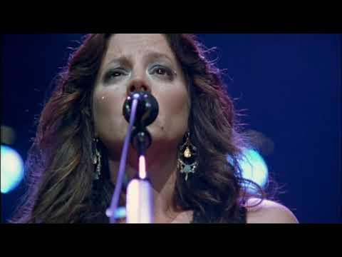 Sarah McLachlan — Stupid (Afterglow Live) HD