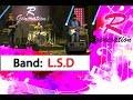 R Generation | Band: L.s.d | Ep-13 | Ayub Bachchu | Rtv Music