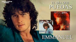 el día que puedas emmanuel videoclip audio remasterizado 1980