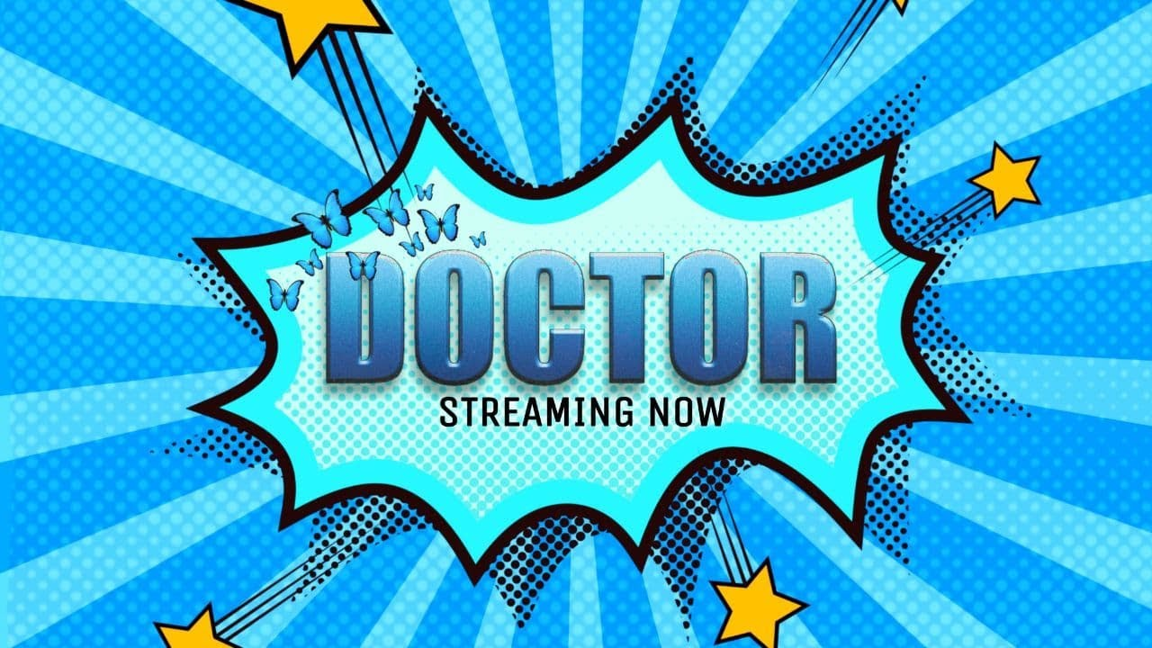 Classics+Scrims   Road to 200 K    Doctor Gaming💙
