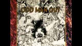 Odd Man Out - Vast Difference
