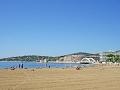 Sainte-Maxime, Côte d'Azur - Golfe de Saint-Tropez, La ...