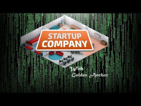 They Cancelled It?! | Startup Company