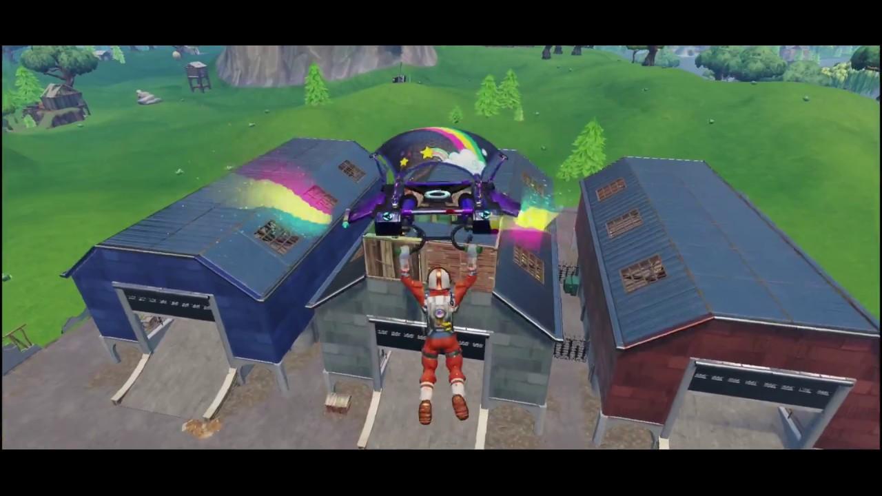 Image result for fortnite mobile gameplay