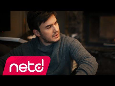 Mustafa Ceceli - Ki Sen