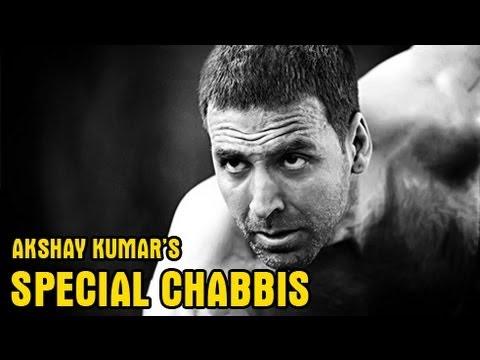 Special chabbis film wikipedia - Saosin come close dvd free