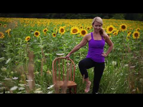 happy-yoga-with-sarah-starr:-refreshed-(series-two)