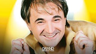 Mitar Miric - Pomirenje - (Audio 2003)