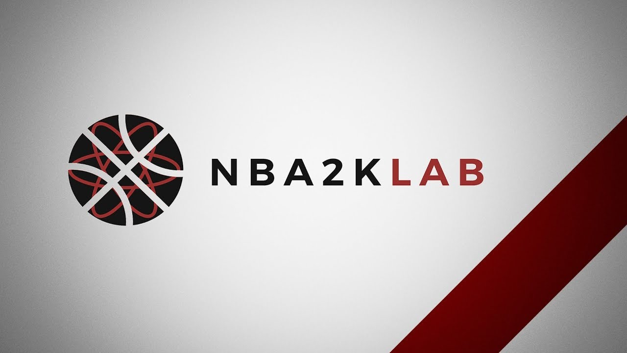 Releases - NBA2K LAB