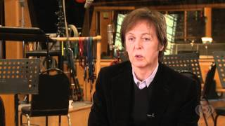 Baixar Sir Paul McCartney on the Deluxe Reissue of 'RAM' | Exclusive Interview