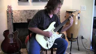 Download S.A.T.O Ozzy Guitar Cover - MP3 song and Music Video