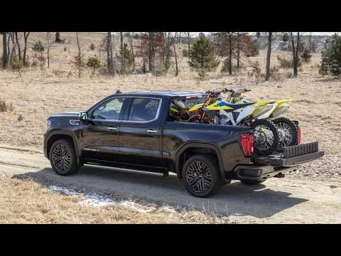 pick-up-gmc-super-strong---sierra-carbon-pro---scratch-resistant