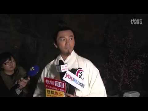[AVFairy.Com] Tô Hữu Bằng, Giả Tịnh Văn, Cao Viên Viên hội ngộ sau 10 năm (1)